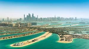 http://www.btttours.ro/wp-content/uploads/2017/10/Senior-Voyage-Fly-Dubai-Bucuresti.pdf